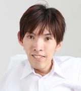松元拓也の写真