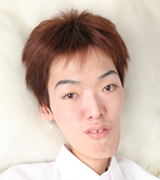 佐藤仙務の写真