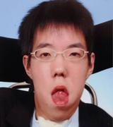 宮川 智道の写真