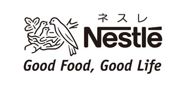ネスレ日本株式会社ロゴ